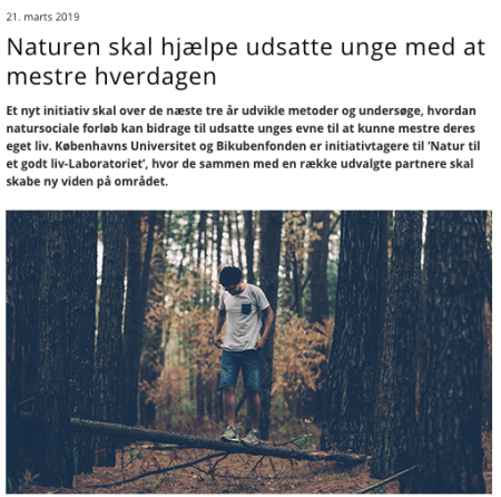 billeder/thumbs/naturprojekt_april2019.png